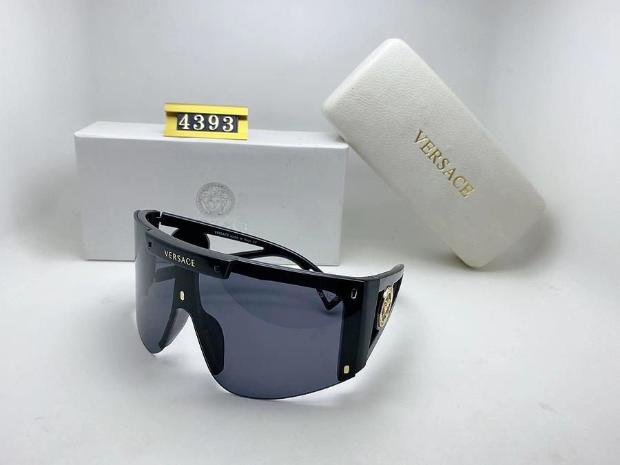 Versace Sunglasses #460497 replica