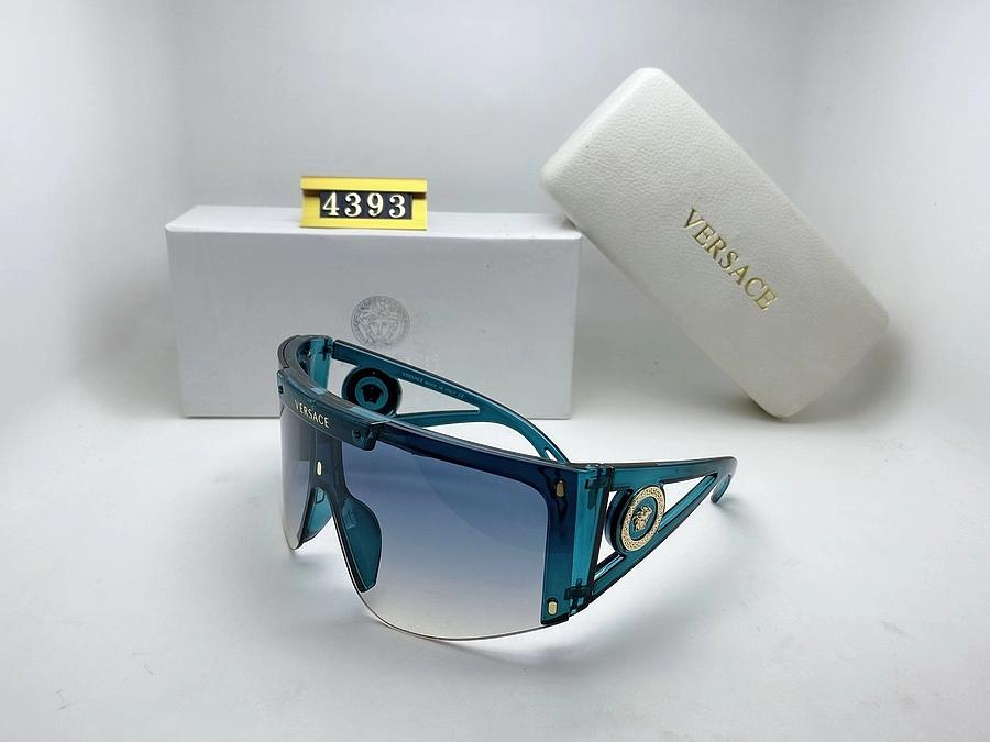 Versace Sunglasses #460501 replica