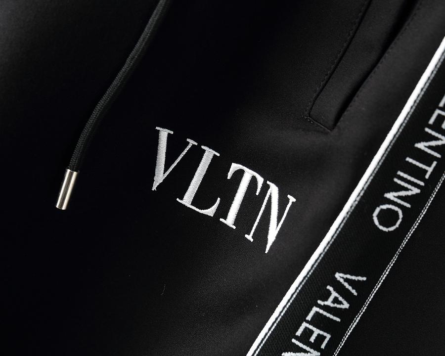 VALENTINO Tracksuits for Men #460522 replica
