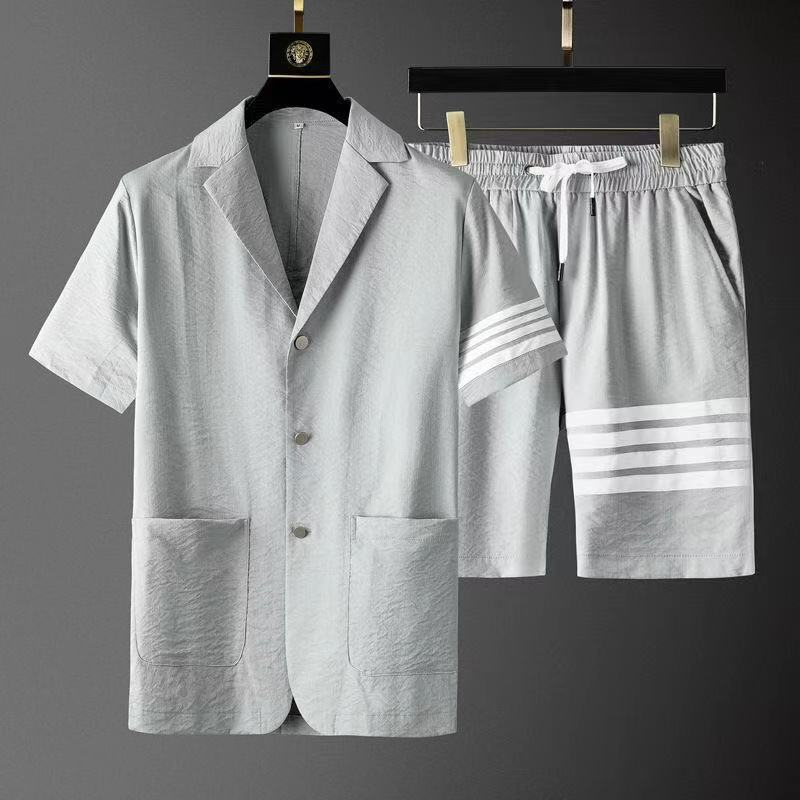 THOM BROWNE Tracksuits for Men #460533 replica