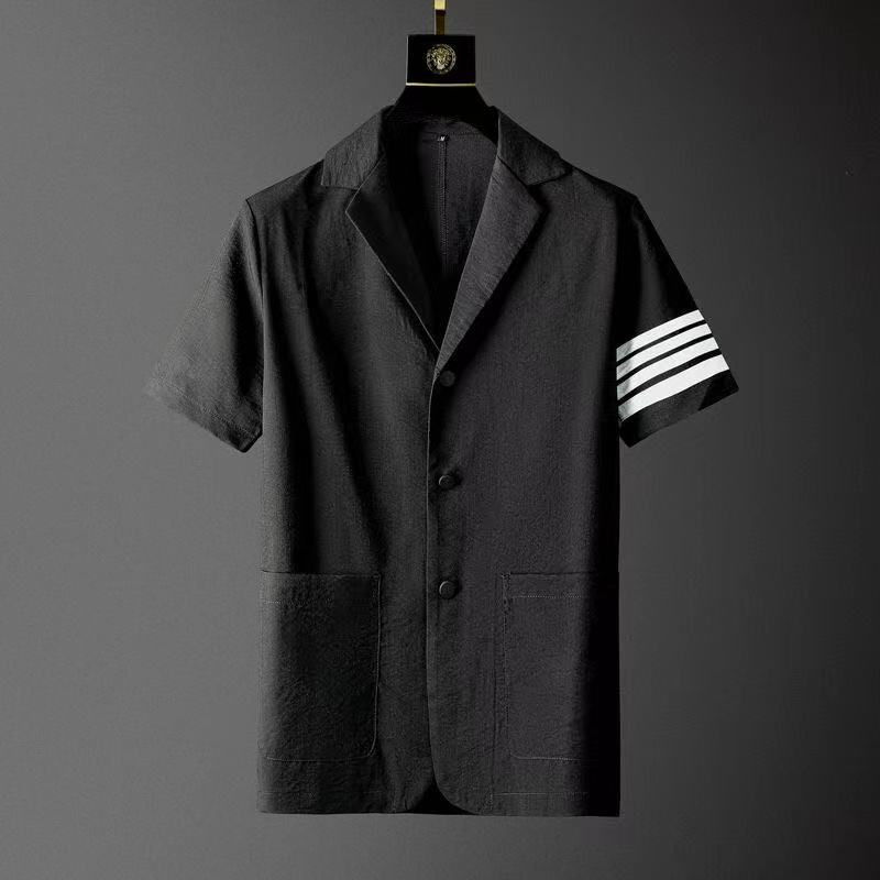 THOM BROWNE Tracksuits for Men #460534 replica