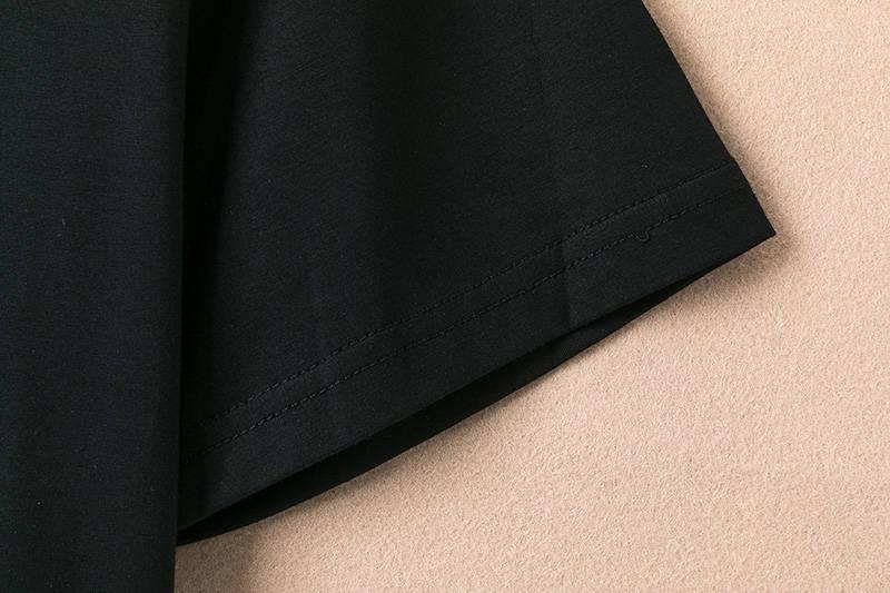 Balenciaga T-shirts for Men #460544 replica