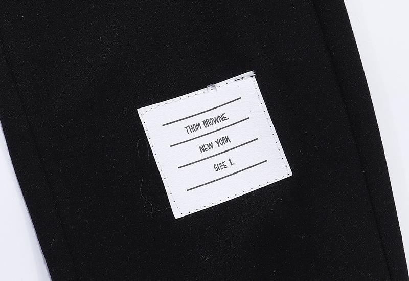 THOM BROWNE Pants for men #460549 replica