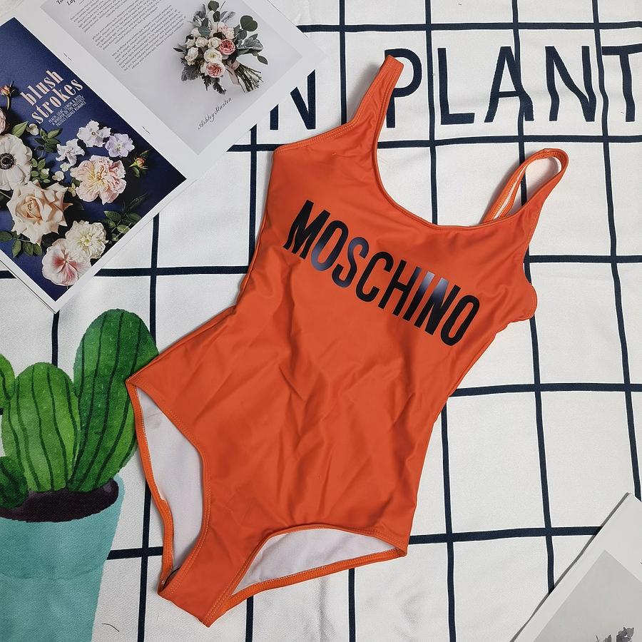 Moschino Bikini #460561 replica