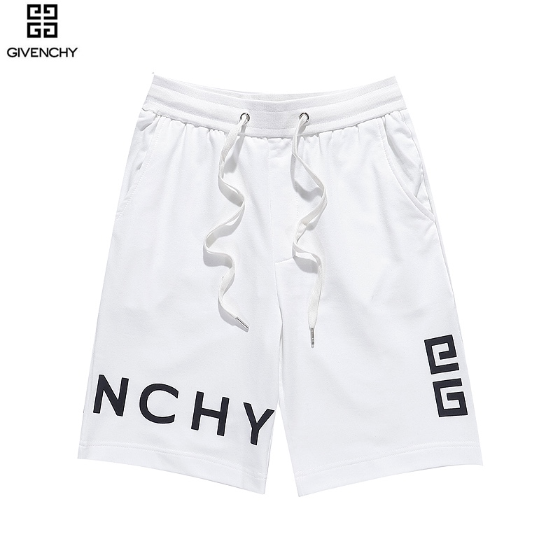Givenchy Pants for Givenchy Short Pants for men #460564 replica