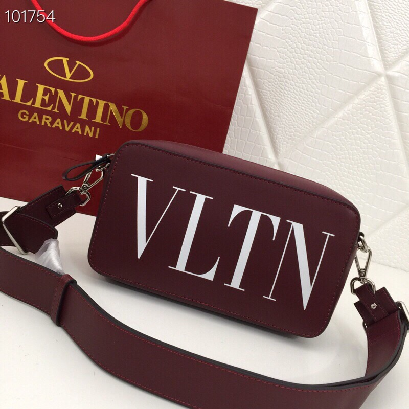 VALENTINO AAA+ Handbags #460615 replica