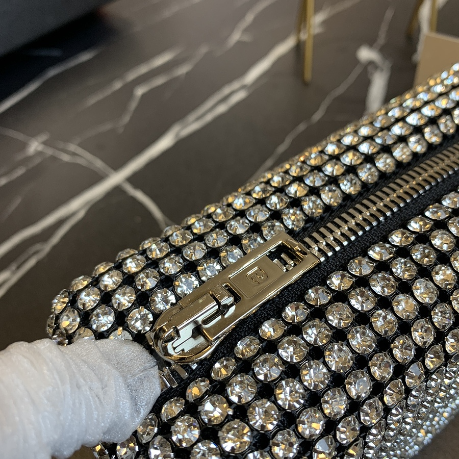 Alexander Wang AAA+ Handbags #460638 replica
