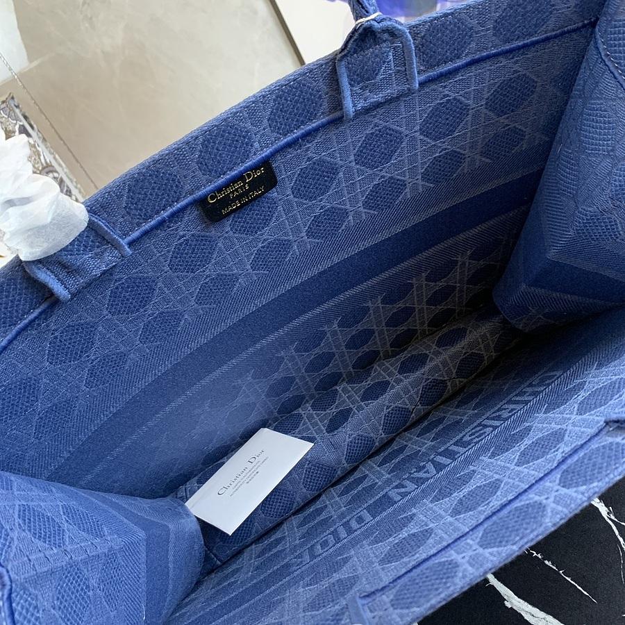 Dior AAA+ Handbags #460662 replica
