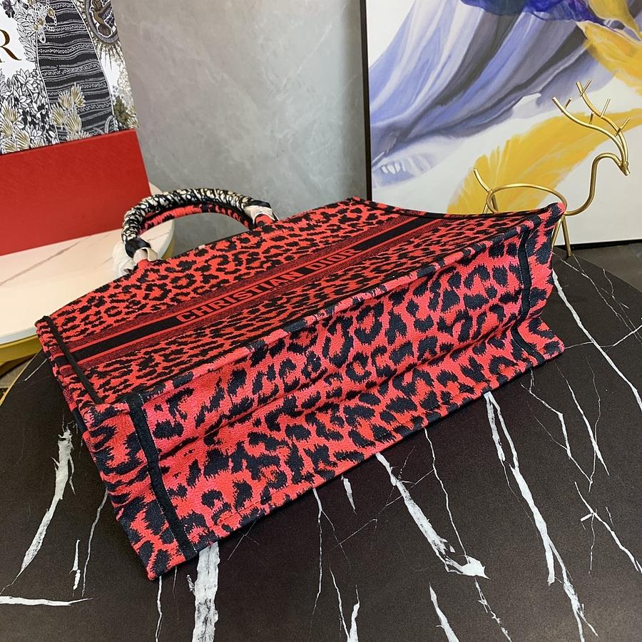 Dior AAA+ Handbags #460672 replica