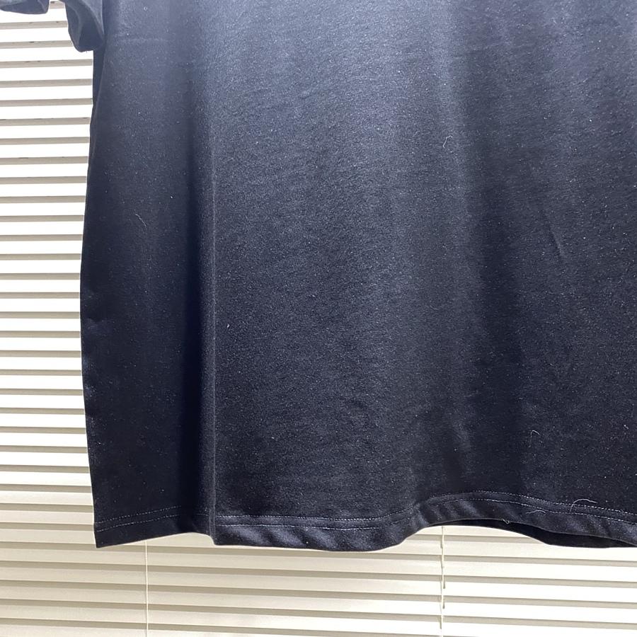 Dior T-shirts for men #460680 replica