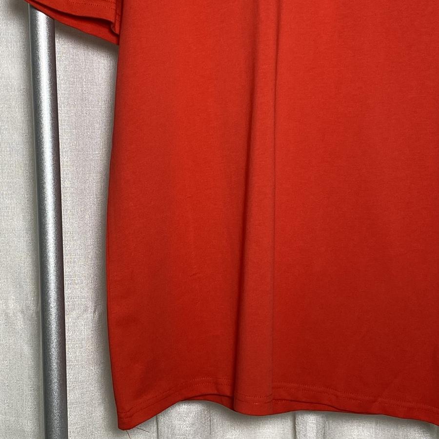 Dior T-shirts for men #460687 replica