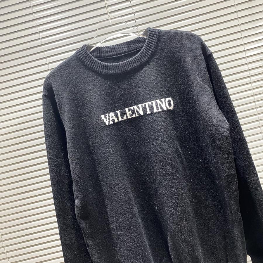 VALENTINO Sweaters for men #460698 replica