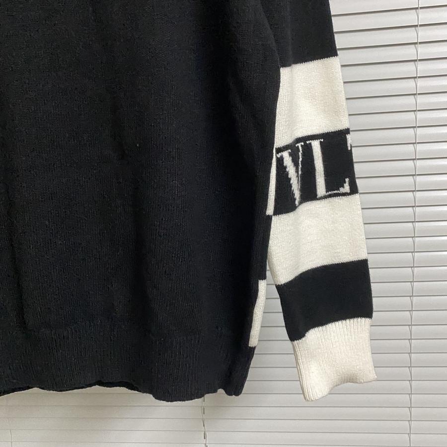 VALENTINO Sweaters for men #460699 replica