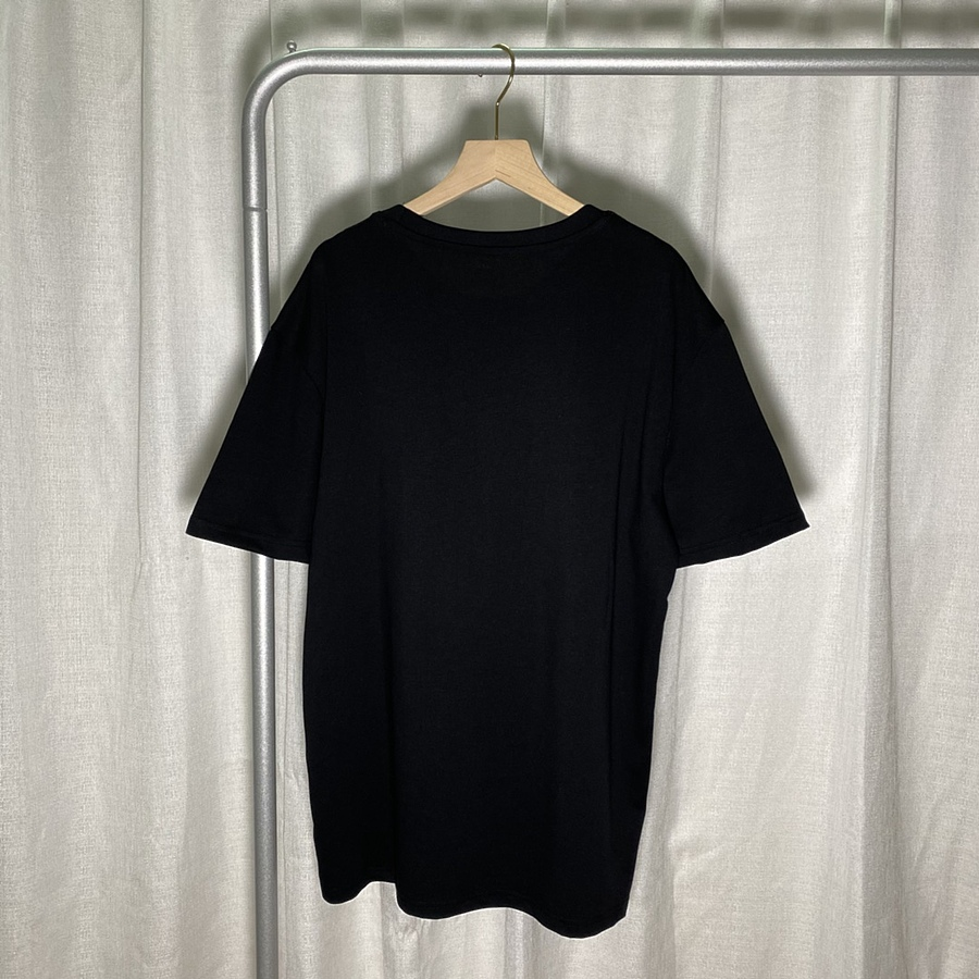 Prada T-Shirts for Men #460707 replica