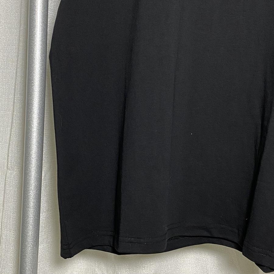 Prada T-Shirts for Men #460709 replica