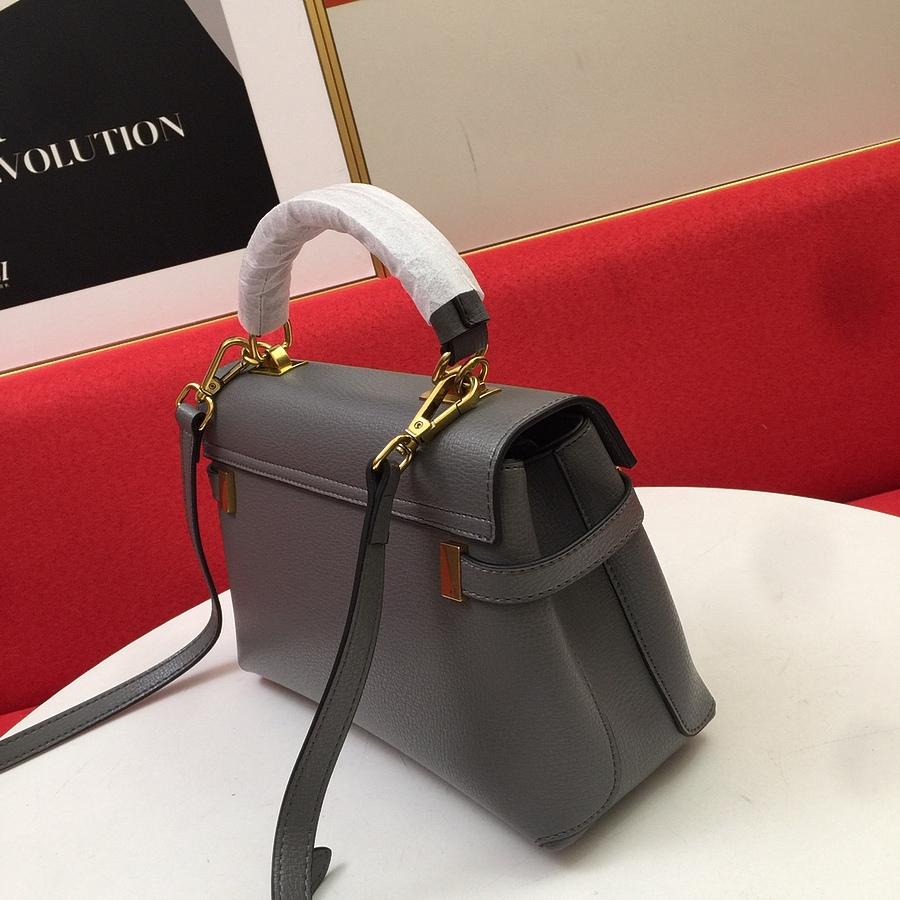 YSL AAA+ Handbags #460719 replica