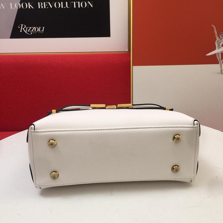 YSL AAA+ Handbags #460721 replica