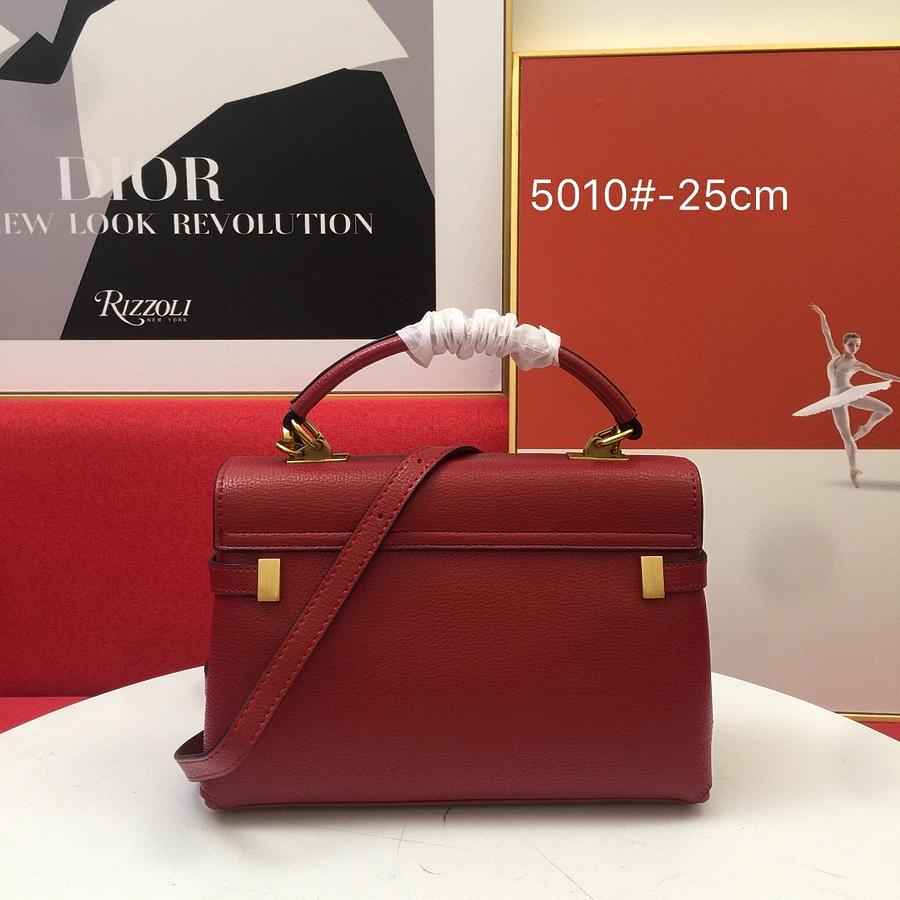 YSL AAA+ Handbags #460722 replica