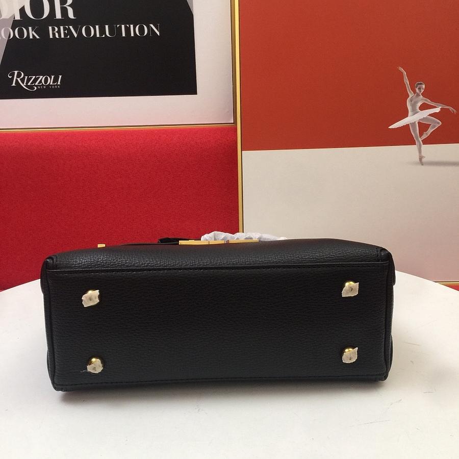 YSL AAA+ Handbags #460723 replica