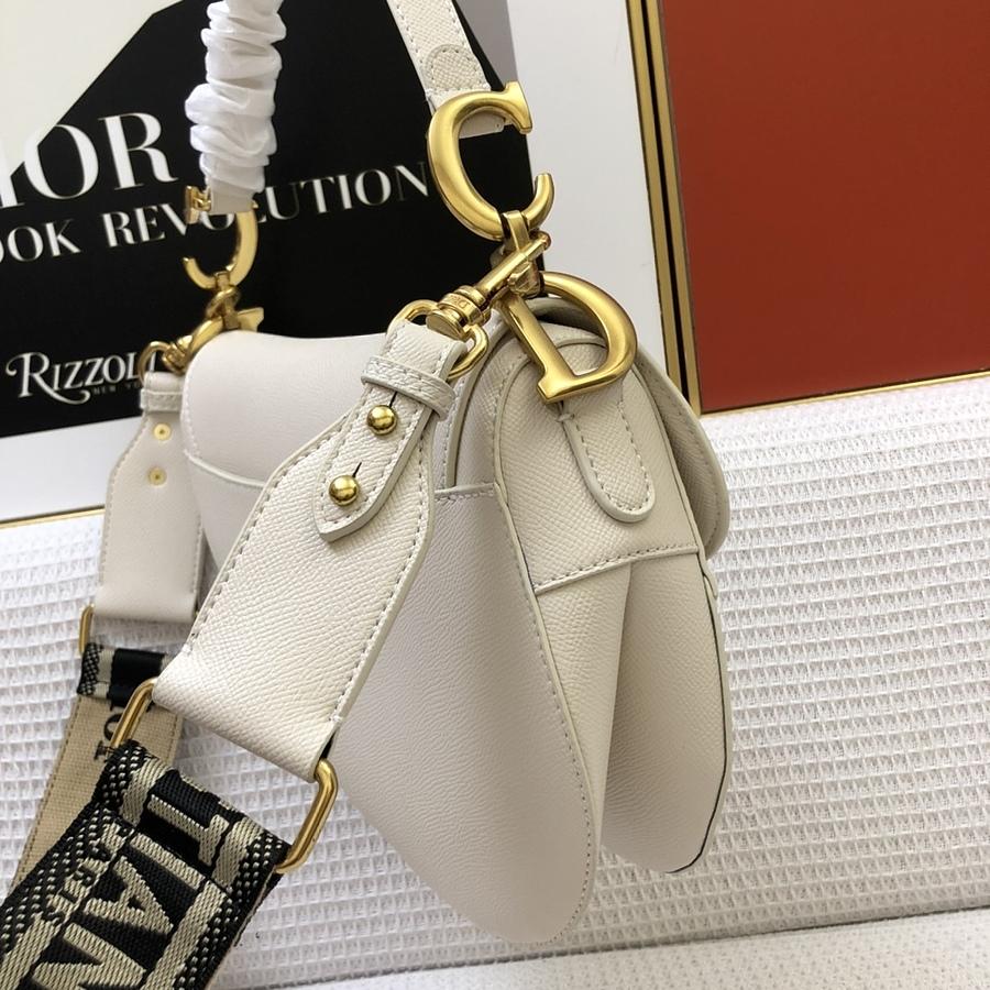 Dior AAA+ Handbags #460736 replica