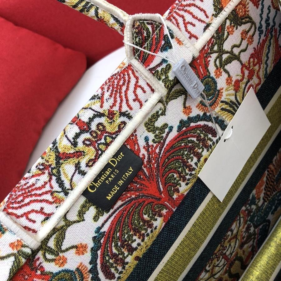 Dior AAA+ Handbags #460742 replica