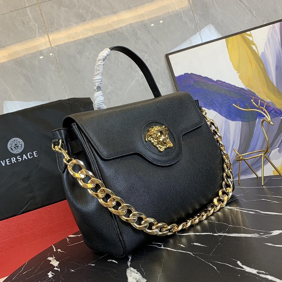 versace AAA+ Handbags #460744 replica