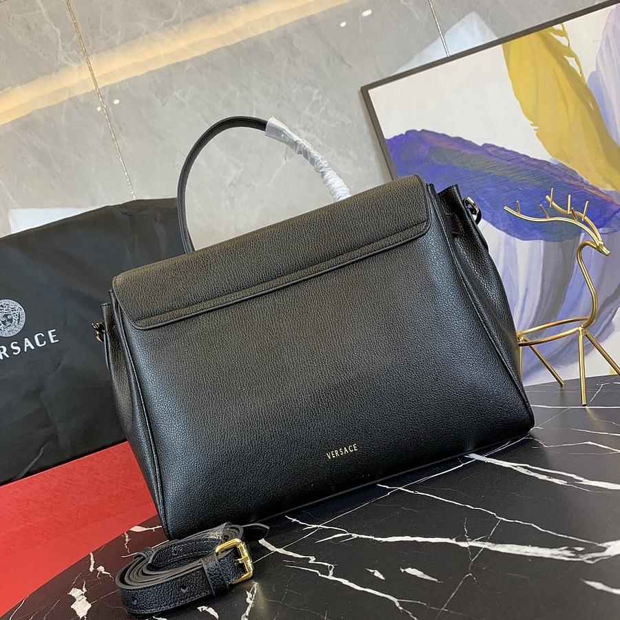 versace AAA+ Handbags #460745 replica