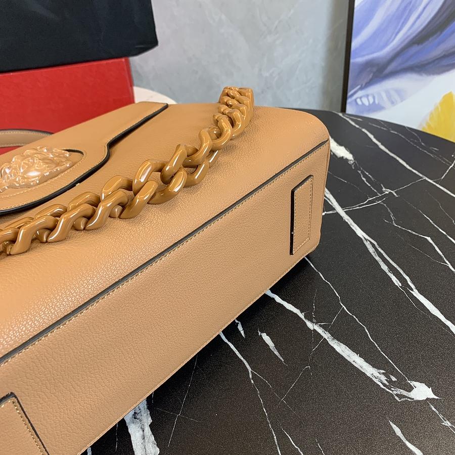 versace AAA+ Handbags #460746 replica