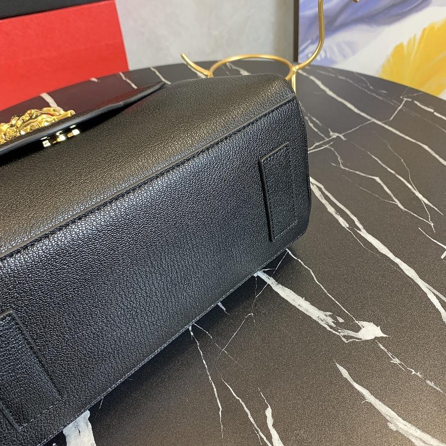 versace AAA+ Handbags #460750 replica