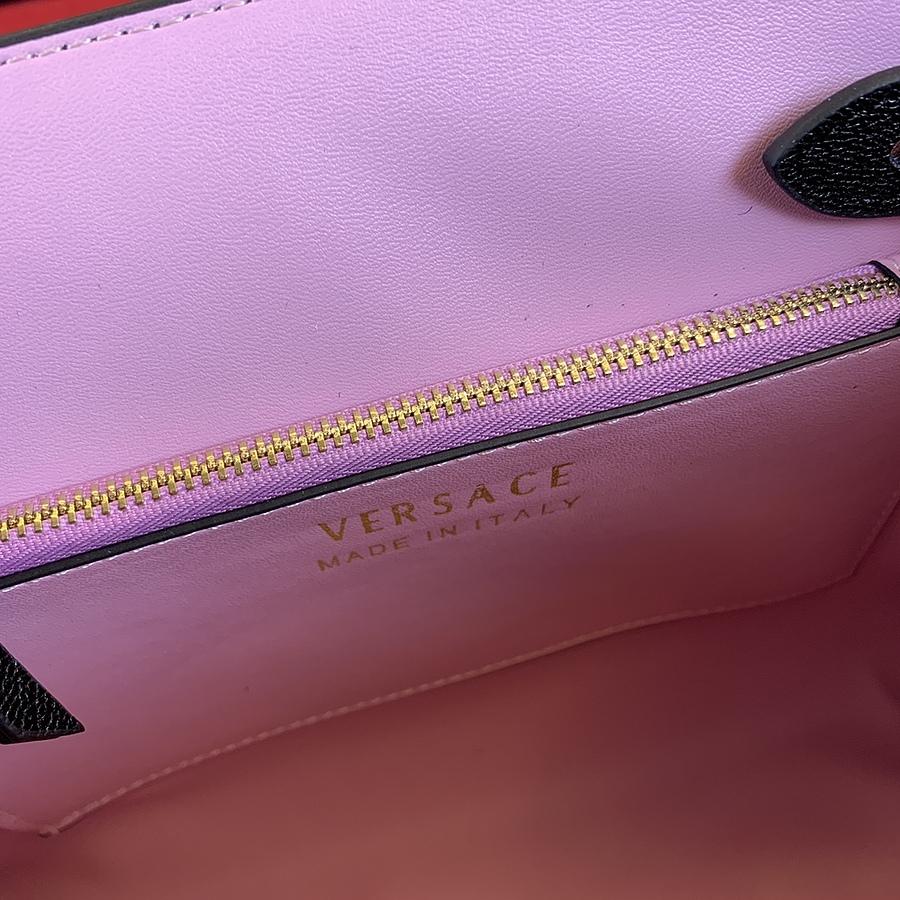versace AAA+ Handbags #460751 replica