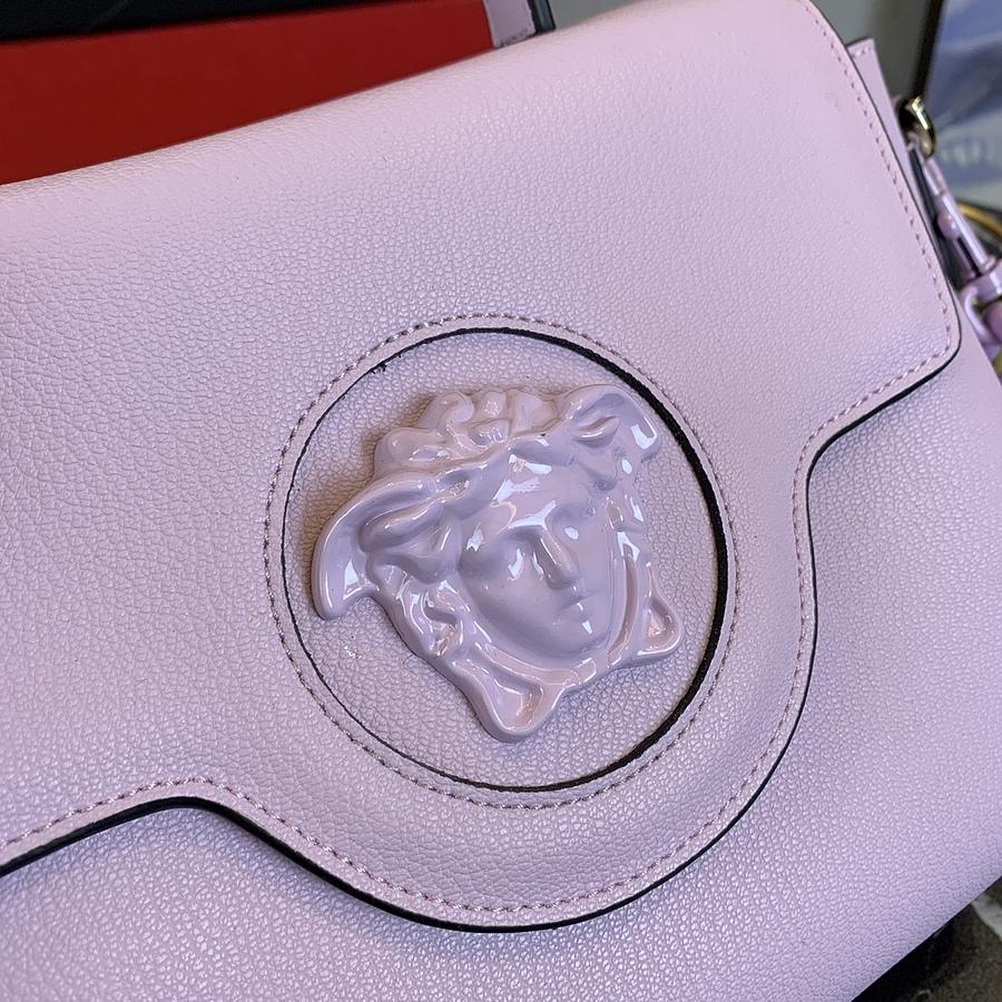 versace AAA+ Handbags #460754 replica
