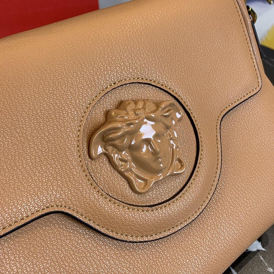 versace AAA+ Handbags #460755 replica