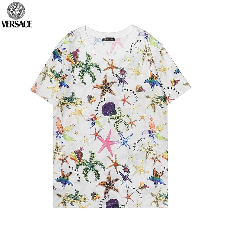 Versace  T-Shirts for men #460759 replica