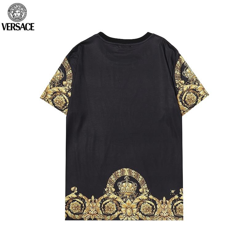 Versace  T-Shirts for men #460762 replica