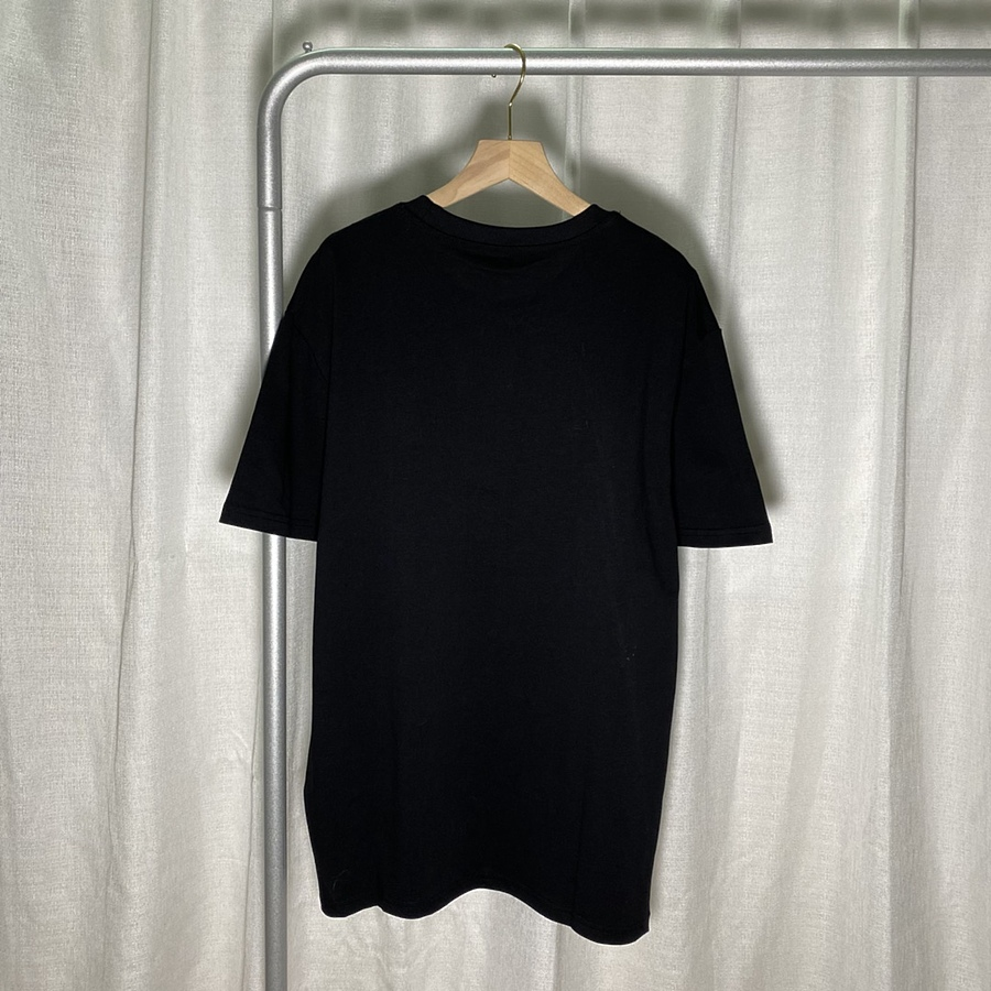 Givenchy T-shirts for MEN #460790 replica