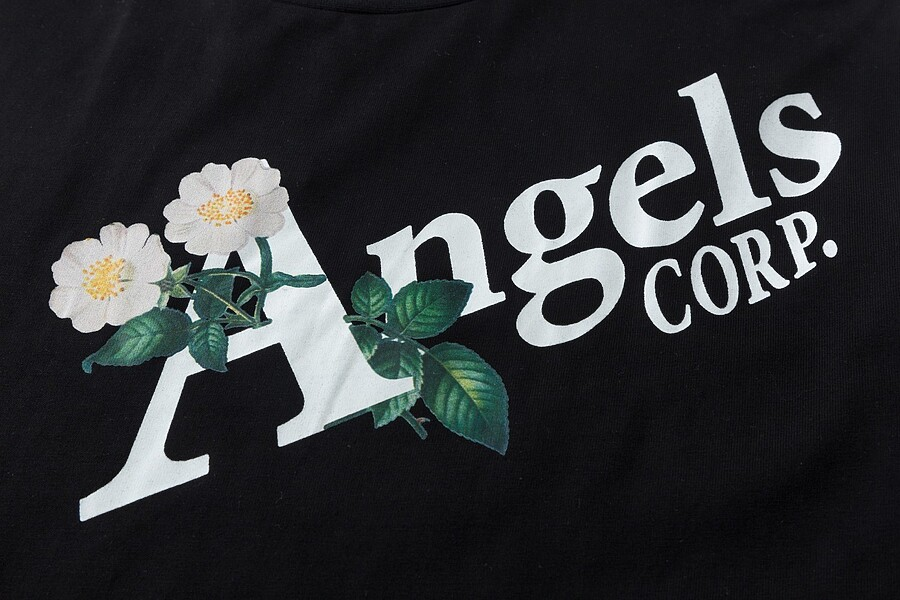 Palm Angels T-Shirts for Men #460801 replica