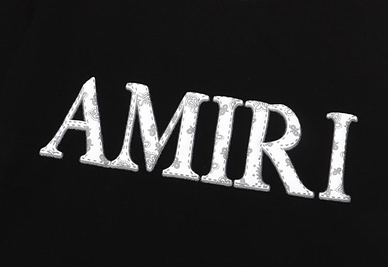 AMIRI T-shirts for MEN #460816 replica