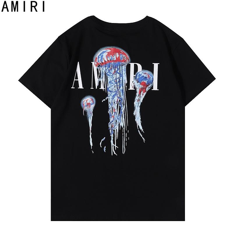 AMIRI T-shirts for MEN #460819 replica