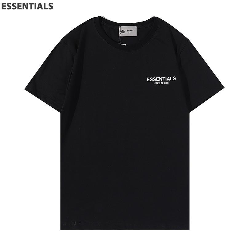 ESSENTIALS T-shirts for men #460822 replica