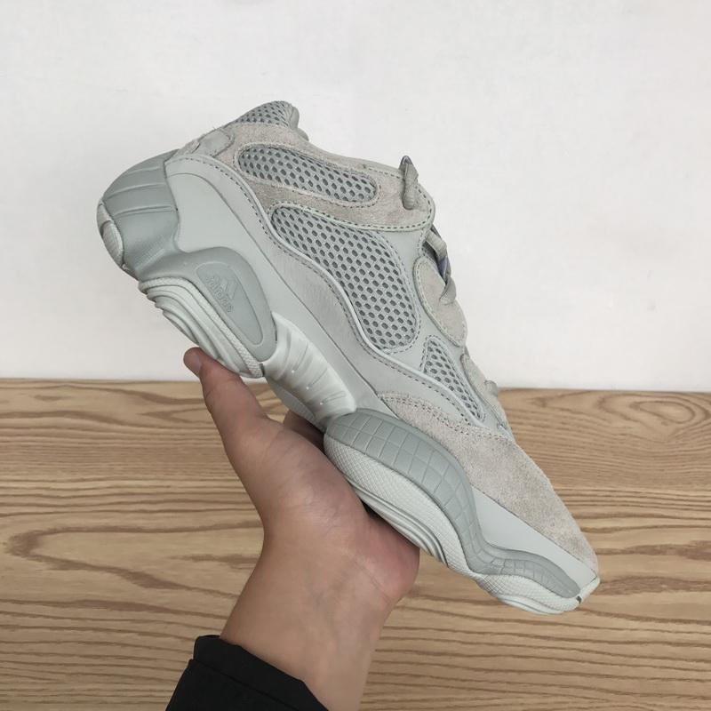 Adidas shoes for Women #460834 replica