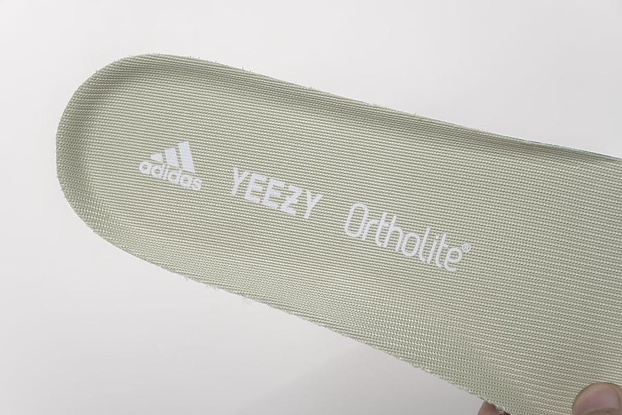 Adidas shoes for Women #460836 replica