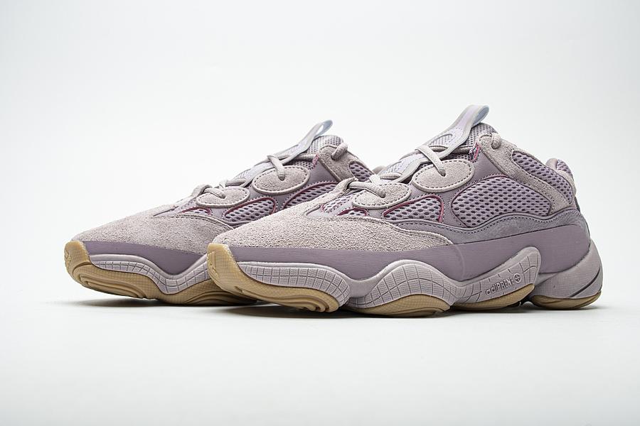 Adidas shoes for Women #460837 replica