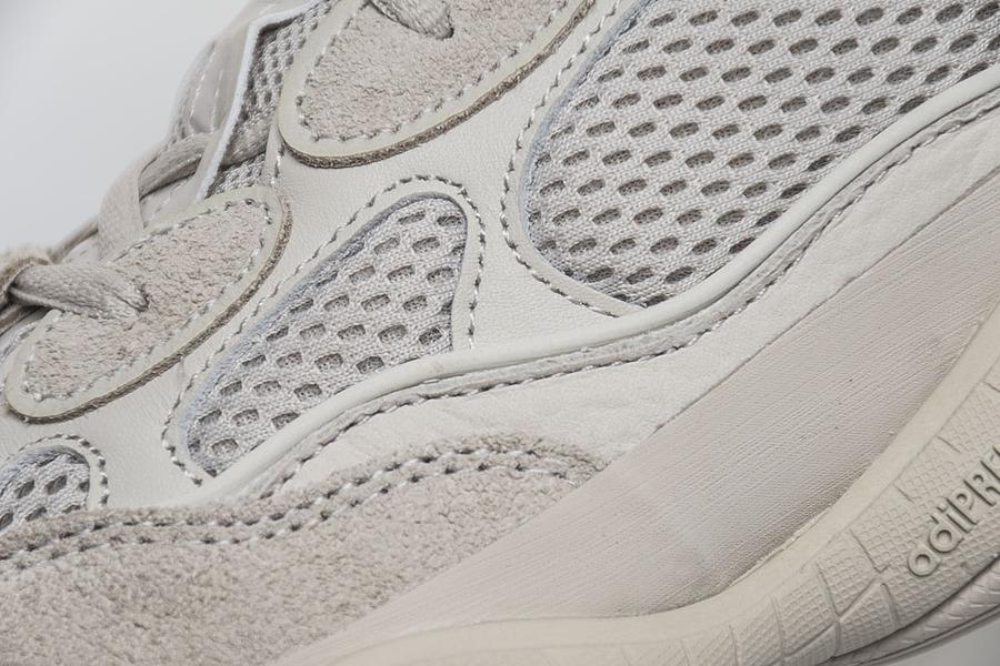 Adidas shoes for Women #460838 replica