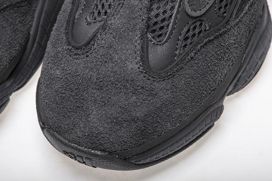 Adidas shoes for Women #460839 replica