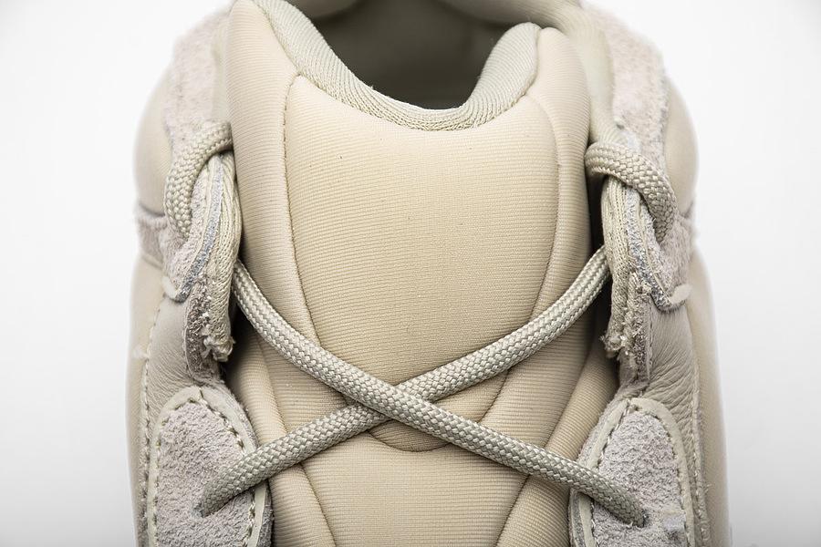 Adidas shoes for Women #460840 replica