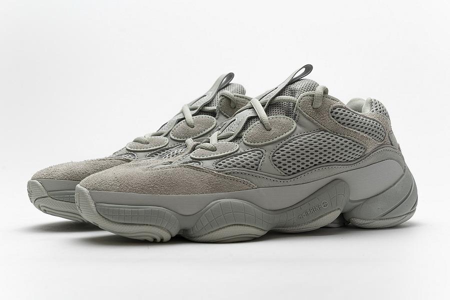 Adidas shoes for MEN #460841 replica