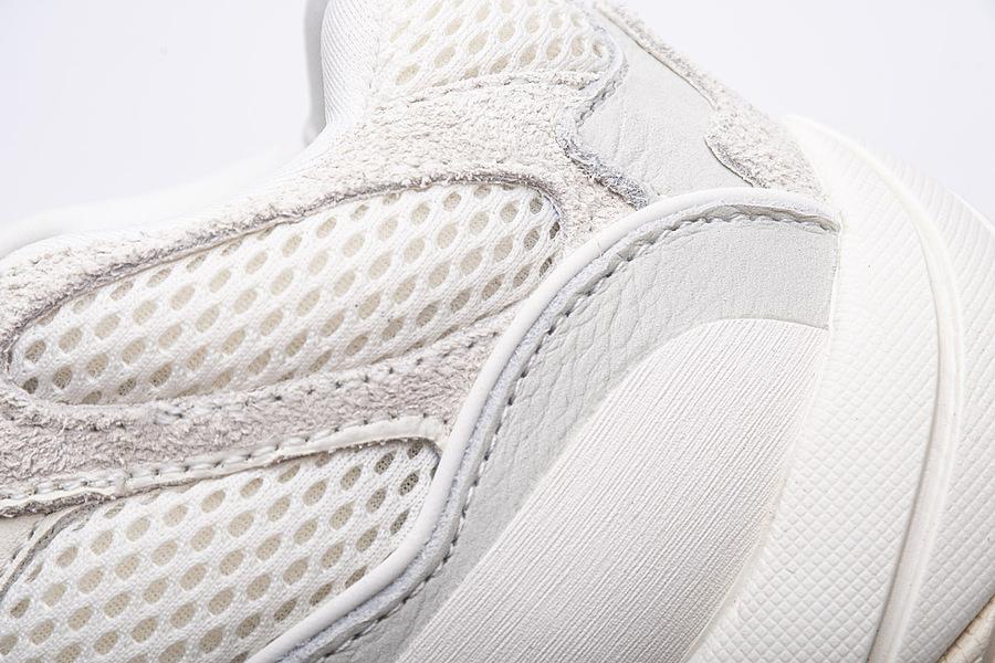 Adidas shoes for MEN #460842 replica