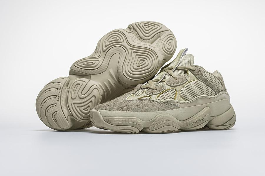 Adidas shoes for MEN #460843 replica