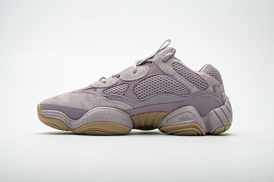 Adidas shoes for MEN #460844 replica