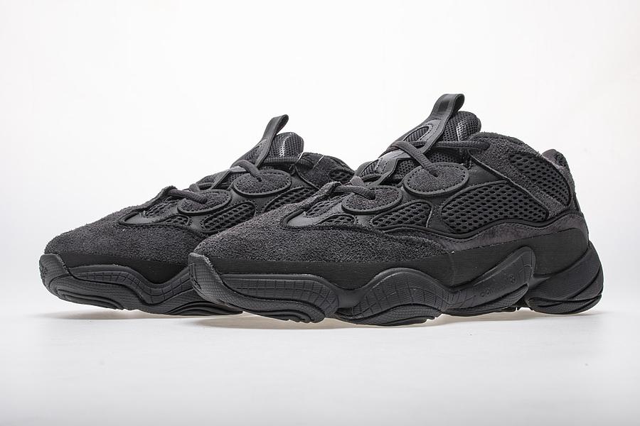 Adidas shoes for MEN #460846 replica